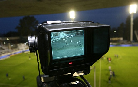 Se profundiza la crisis en AFA: el Gobierno cierra el FPT y le pide más plata al fútbol