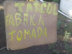 Toman una destilería en Mendoza para salvar 70 empleos