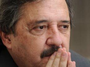 Los radicales irían a la interna de Cambiemos con Ricardo Alfonsín