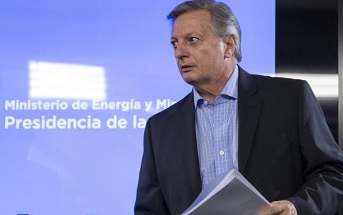 Oficializaron los nuevos cuadros tarifarios para el gas con topes de hasta 400%