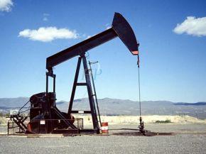 Macri sube el precio de la nafta y favorece a petroleras sacando retenciones