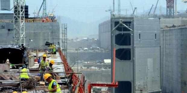 Argentina tiene los impuestos al trabajo más altos de América Latina