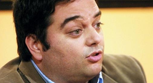 Triaca descartó que el gobierno otorgue el bono de fin de año a trabajadores estatales