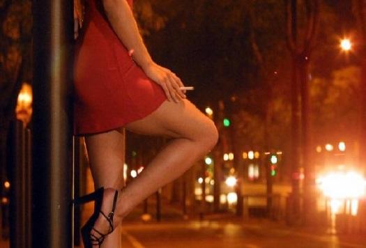 prostituta fea