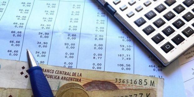 El ingreso promedio de los argentinos es de apenas $ 11.127