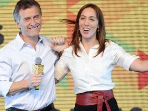 """Tras el """"regalo"""" a Vidal, gobernadores piden a Macri que condone sus deudas"""