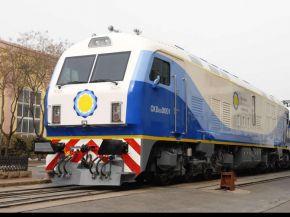 Tarifazos sin fin: el Gobierno volverá a aumentar trenes y colectivos