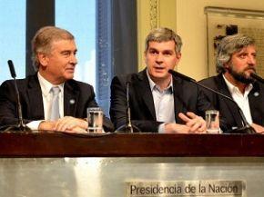 Nueva ley de medios de Macri: la gente podrá aportar ideas, pero si entran en dos tuits