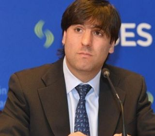 Bossio, sobre CFK: