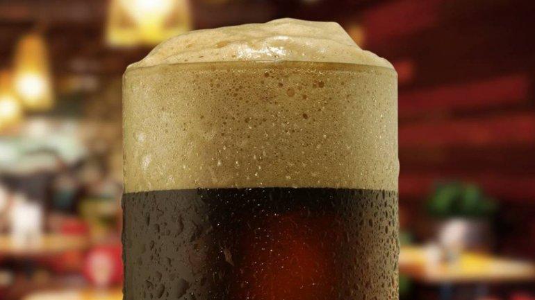 Periodista de Estados Unidos dice que el fernet es la bebida más intomable del mundo