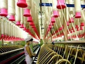Producción textil: se derrumbó un 25% en lo que va del año y se perdieron entre 10 mil y 20 mil puestos de trabajo