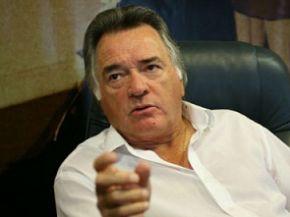"""Luis Barrionuevo: """"A este Gobierno hay que darle por lo menos dos años"""""""