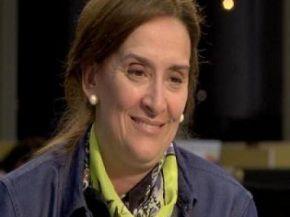 Piden imputar a los supuestos donantes de SUMA y citar al hijo de Michetti