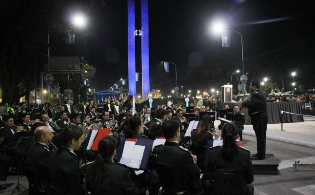 Se festejará el cumpleaños de San Miguel de Tucumán con una torta de 750 metros de largo