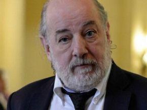 Bonadio aseguró que no hay una parálisis en las causas contra Cristina Kirchner