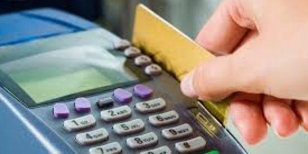¿Pagar de contado o en cuotas? Lo que tenés que saber tras las medidas del Gobierno