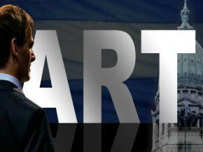 Cuáles son las seis claves para entender la reforma de la ley de ART