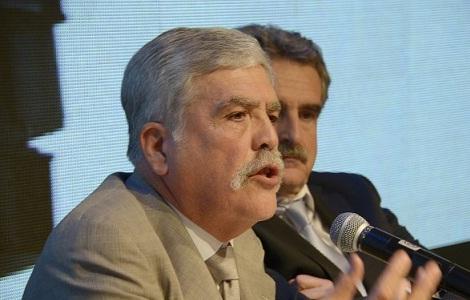 La Justicia ordenó tasar los bienes de Julio De Vido