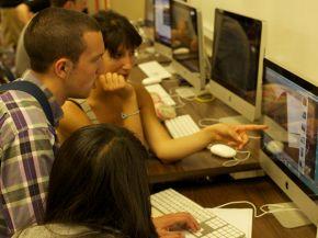 Lanzan cursos de formación docente en educación digital