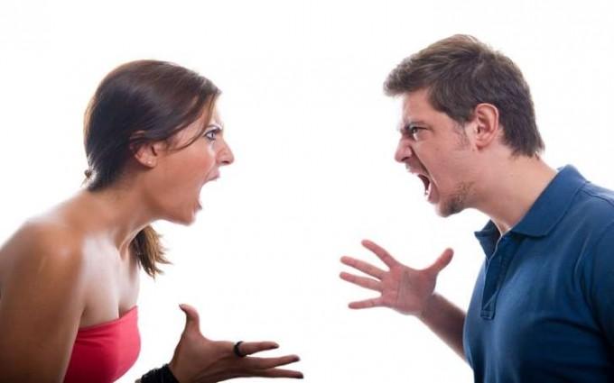 Por qué enojarse puede costar un infarto