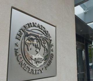 """Para el FMI, Macri tiene """"sensibilidad social y política"""""""