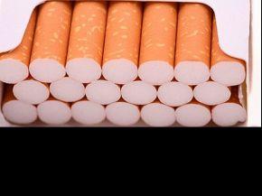 Muertes asociadas al tabaco alcanzarán los 8 millones en 2030