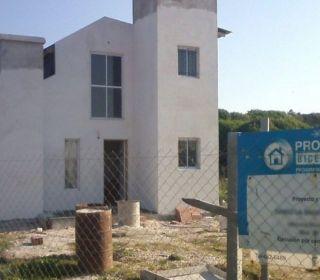 Duplicarán el dinero del Procrear para construir y comprar viviendas