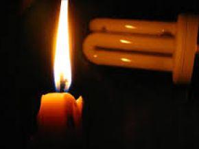 Miles de tucumanos carecen de luz