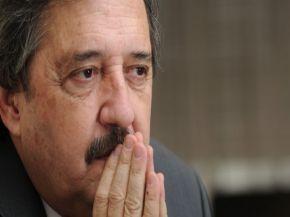 Alfonsín, cada vez más lejos de Cambiemos, redobla críticas al Gobierno