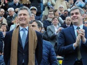 Los funcionarios del Gobierno no estarán obligados a volar por Aerolíneas Argentinas