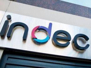 El Indec volverá a difundir el índice de pobreza, luego de tres años