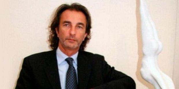 Polémica: el Gobierno aprobó una nueva licitación para el primo de Macri