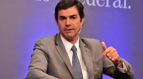 Juan Manuel Urtubey cree que al gobierno le conviene que Cristina Kirchner sea candidata