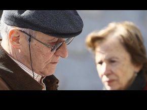 Científicos argentinos hallan nuevas pistas sobre el origen del Alzheimer