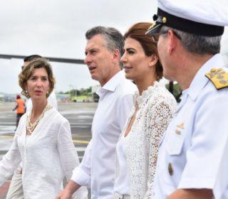 Un concejal pidió que las Farc secuestren a Macri