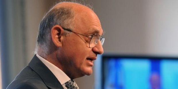 Timerman anunció que G77+China presenta un proyecto de marco regulatorio sobre deudas soberanas