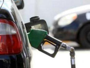 Luego del acuerdo con las petroleras, el domingo suben 8% las naftas