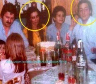TN inventó una reunión entre Pablo Escobar y los Kirchner