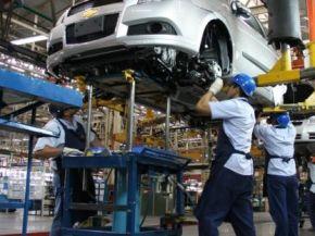 En el Gobierno dicen que habrá un crecimiento del 3% en la próxima década
