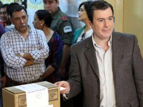 Elecciones municipales en Santiago del Estero: El Frente Cívico triunfó en la mayoría de los distritos