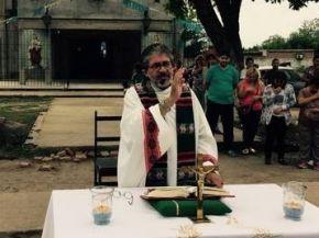 """""""Al padre Juan lo mataron las mafias"""", concluyeron sacerdotes cercanos al papa Francisco"""