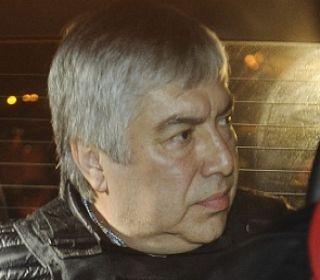 """El abogado de Lázaro Báez sostiene que """"lo tienen detenido para que diga alg"""
