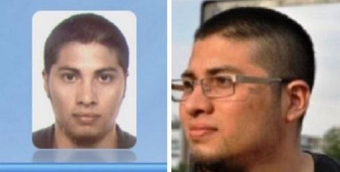 ¿Quién es César Raúl Rodríguez, el argentino condenado en España por formar parte de Al Qaeda?