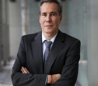 La Cámara Federal rechazó el pedido para reabrir la causa por la denuncia presentada por Nisman