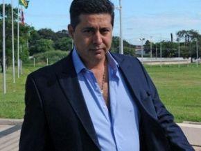 Laura Alonso no avanzó sobre Angelici en la causa Fútbol Para Todos