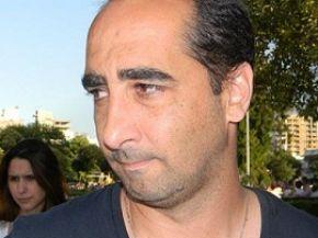Revelaron vínculos entre el ex esposo de Vidal y el juego ilegal en Buenos Aires