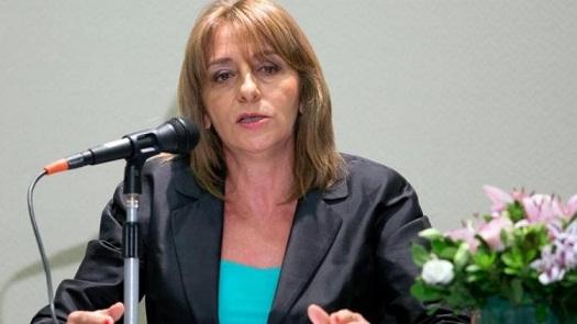 La Procuración General no le entregará las DDJJ de los fiscales a la Oficina Anticorrupción