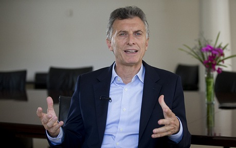 Polémica: Ocho empresas de Macri no presentaron balances