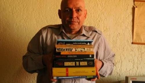 Robledo Puch, el mayor asesino de la historia argentina, a un paso de quedar libre