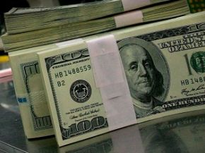 """Wall Street: """"Argentina está recibiendo sólo inversiones golondrina, lo que llueve es endeudamiento"""""""